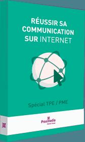 Réussir sa communication sur Internet